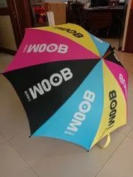Digital Printed Umbrella