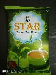 Lemon Grass Tea Premix