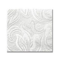 Benicia PVC Ceiling Tiles