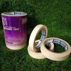 VIVA masking tape