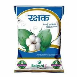 Cotton Hybrid Seed, For Agriculture