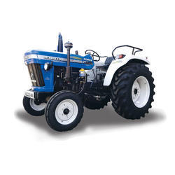 30-40, 40-45 Force Agricultural Tractor