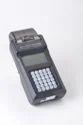 Retail Handheld Billing Machine