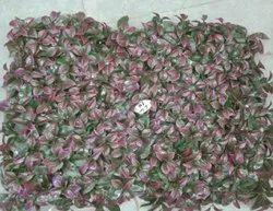 Hyperboles Artificial Vertical Garden Wall Mats