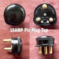 plug tops