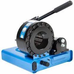 P16HP Hose Crimping Machine