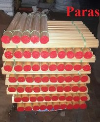 Brass Rod for stove