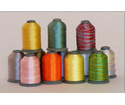 Opal Polyester Embroidery Threads