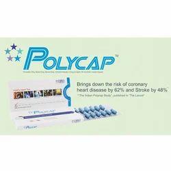 Polycap Capsules