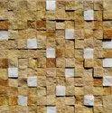 Interior Wall Cladding Stone