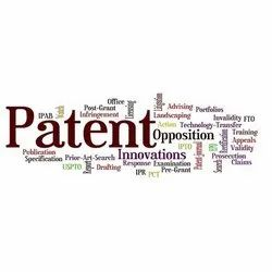 Patent Analytics Services