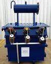 Jds Three Phase 100 Kva Power Distribution Transformers