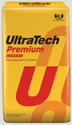 Ultratech premium