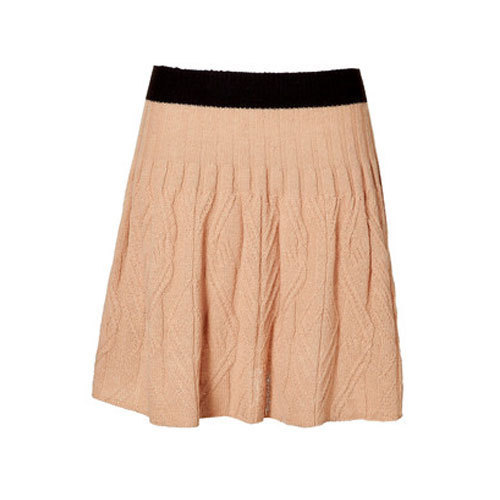 Womens Fashion Skirt addf85f98a4