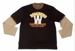 WF-024 Cotton T Shirt