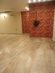 Floor Tiles Fittings Services