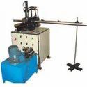 Hydraulic Tube Bar Bending Machine