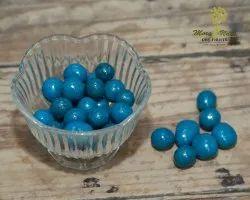 Dark Chocolate BLUEBERRY CHOCLATE
