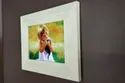 Elegance Wooden Photo Frames For Table Top