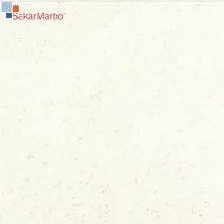 Office Vitrified Tiles for Home Floor Tiles
