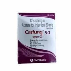 Casfung 50