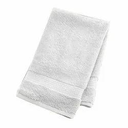 Hotel Cotton Hand Towel