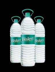 Bisleri Mineral Water 2 Lit