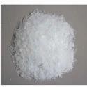 Pivolyl Chloride