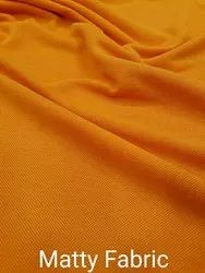 Matty Knitted Fabric