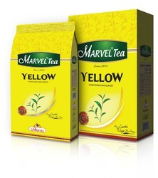 Marvel Tea, Pack Size: 1000 GRMS And 250 GRMS