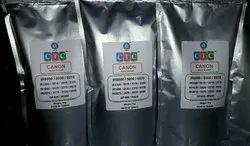 Canon Copiers IR3300 Toner
