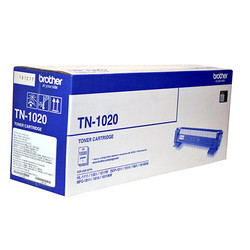 Brother 1020 Toner Cartridge