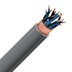 Data Instrumentation Cables