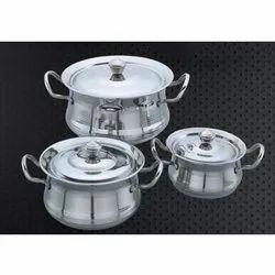Economy Skoda Ajanta Serving Bowl Set