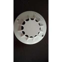 Battery Operated Smoke Detectors Agni