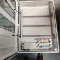 SMC 12 Meter Box
