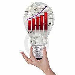 Energy Balance Through Audit