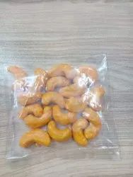 Platinum Nuts Cashew Flavour Roasted and Cheese Cashews