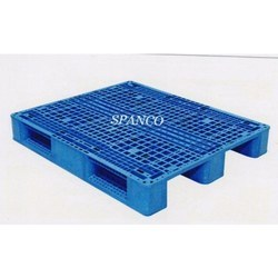 Plastic Shipping Pallets