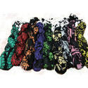 GP-D249 Cotton Ladies Stole