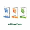 White Envo Pap Paper Reimagined, Packaging Size: 500 Sheets Per Pack, Packaging Type: Packet