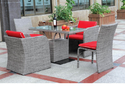 Lounge Restaurant Furniture