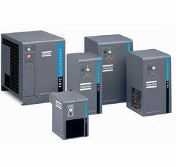 Atlas copco air dryer pdf