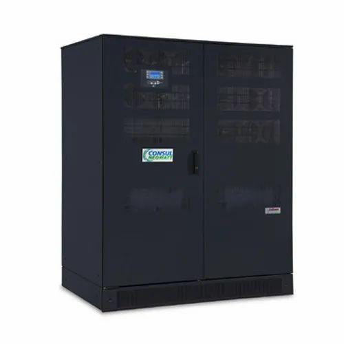 Online UPS (3/3 UPS 10 - 800kVA) (Falcon 5000 )