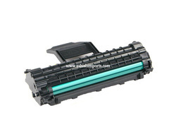 Printer Toner Cartridges For Use In Samsung - Z - 3050