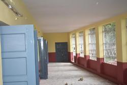 Interior Painting in Patna