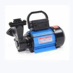 0.37 Kw 0.5 Hp VSP 1B Monoblock Pump, 0.1 - 1 HP