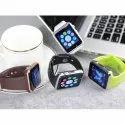 Digital A1 Smart Watch