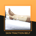 CT101 Skin Traction Kit