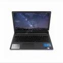 Dell Laptop 3567 I3-6G/4/1TB/DOS/GREY